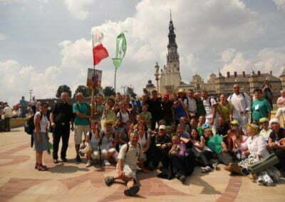 Jasna Góra 2011 (3)