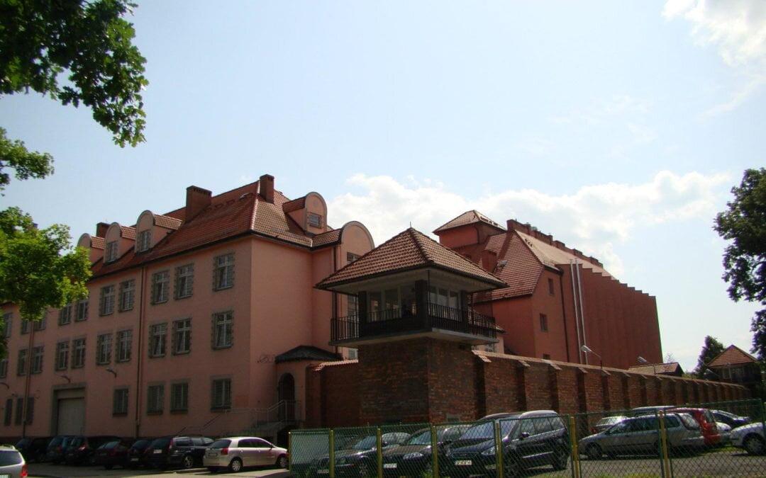 Świadectwo Z.K Jelenia Góra 2012r.