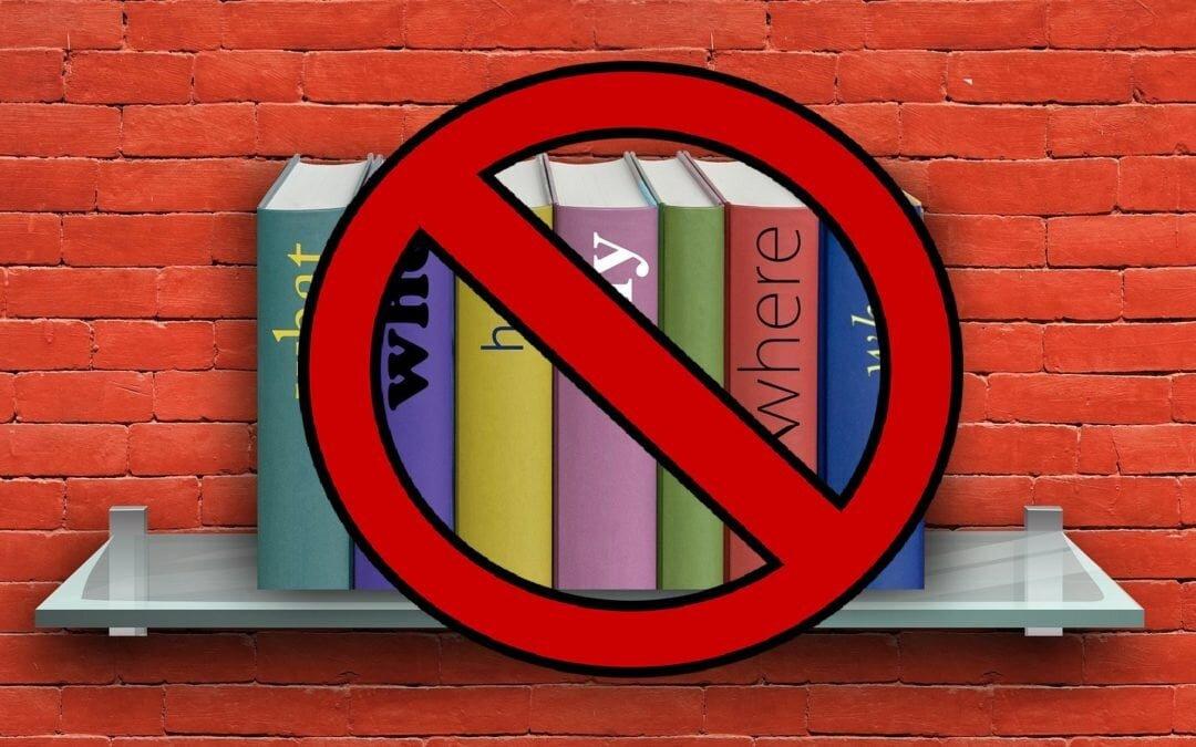 Chcesz wydać książkę? – Nie rób tego tak!